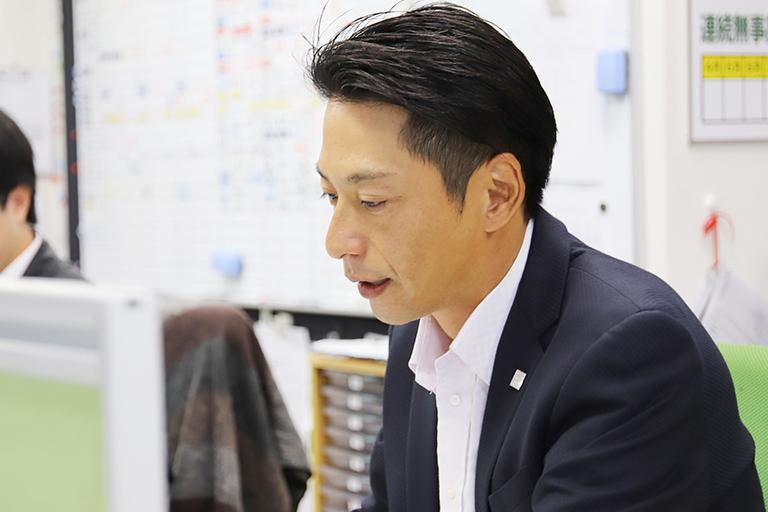 中野嘉寿雄